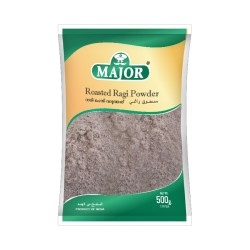 ROSTED RAGI POWDER